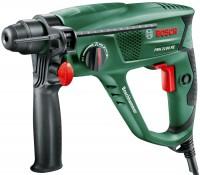 Перфоратор Bosch PBH 2100 RE 06033A9320