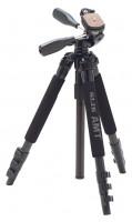 Штатив Slik Pro 340DX