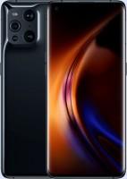 Мобильный телефон OPPO Find X3 Pro 256ГБ