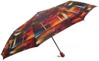 Зонт Zest 23967