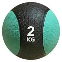 Мяч для фитнеса / фитбол Rising Spart CD8037-2