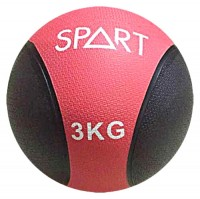 Мяч для фитнеса / фитбол Rising Spart CD8037-3