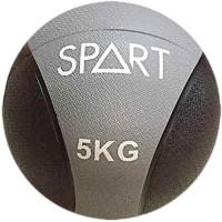 Мяч для фитнеса / фитбол Rising Spart CD8037-5