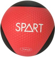 Фото - Мяч для фитнеса / фитбол Rising Spart CD8037-7