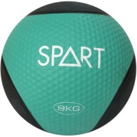 Мяч для фитнеса / фитбол Rising Spart CD8037-9