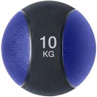Мяч для фитнеса / фитбол Rising Spart CD8037-10
