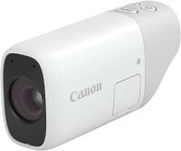 Фотоаппарат Canon PowerShot Zoom