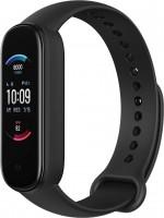 Смарт часы Xiaomi Amazfit Band 5