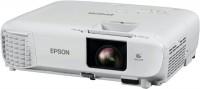 Проєктор Epson EH-TW710