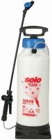Опрыскиватель AL-KO Solo CleanLine 309-FB
