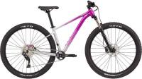 Велосипед Cannondale Trail Womens SE 4 2021 frame L