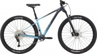 Велосипед Cannondale Trail Womens SE 3 2021 frame M