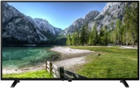 """Телевизор Metz 32MTC6000 32"""""""