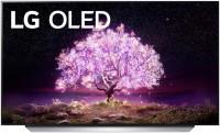 """Телевизор LG OLED48C1 48"""""""