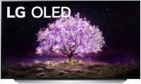 """Фото - Телевизор LG OLED55C1 55"""""""