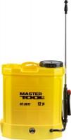Опрыскиватель Master Tool 92-9612