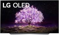 """Телевизор LG OLED65C1 65"""""""