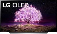 """Фото - Телевизор LG OLED77C1 77"""""""