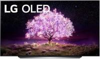 """Фото - Телевизор LG OLED83C1 83"""""""