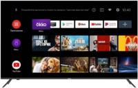 "Телевизор Haier 43 Smart TV MX 43"""