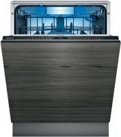 Фото - Встраиваемая посудомоечная машина Siemens SN 87YX01 CE