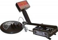 Металлоискатель Whites 3900/D Pro Plus