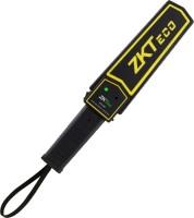 Металлоискатель ZKTeco ZK-D100S