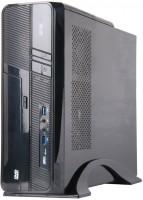 Персональный компьютер Artline Business B22