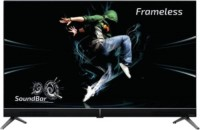 """Телевизор Grunhelm GT9FLSB43 43"""""""