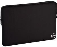 Сумка для ноутбуков Dell Neoprene Sleeve 15.6