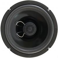 Автоакустика Best Balance F65