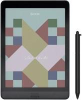 Фото - Электронная книга ONYX BOOX Nova 3 Color