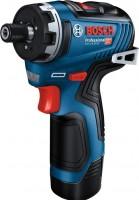 Дрель / шуруповерт Bosch GSR 12V-35 HX Professional 06019J9101