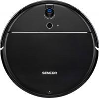 Пылесос Sencor SRV 8550 BK