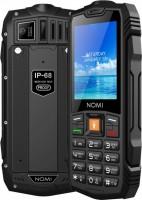 Мобильный телефон Nomi i2450 X-treme