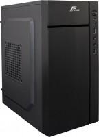 Корпус Frime FC-051B 400W БП 400Вт  черный