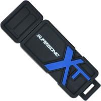 Фото - USB Flash (флешка) Patriot Supersonic Boost XT  32ГБ
