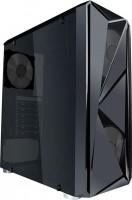 Корпус 1stPlayer F4-3B1 черный