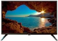 """Телевизор Grunhelm GT9HD24 24"""""""