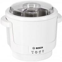 Йогуртница Bosch MUZ5EB2