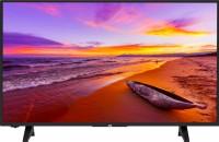 """Телевизор JVC LT-43VU3000 43"""""""
