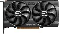 Фото - Видеокарта EVGA GeForce RTX 3060 XC GAMING