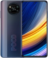 Фото - Мобильный телефон Xiaomi Poco X3 Pro 256ГБ