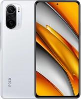 Мобильный телефон Xiaomi Poco F3 128ГБ