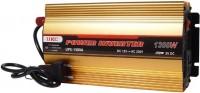 Автомобильный инвертор UKC UPS-1300W