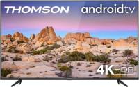 "Телевизор Thomson 43UG6400 43"""