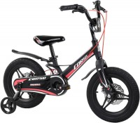 Детский велосипед Corso Magnesium 14