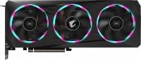 Фото - Видеокарта Gigabyte GeForce RTX 3060 AORUS ELITE 12G