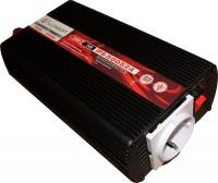 Автомобильный инвертор Luxeon IPS-500S24