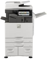 МФУ Sharp MX-3061